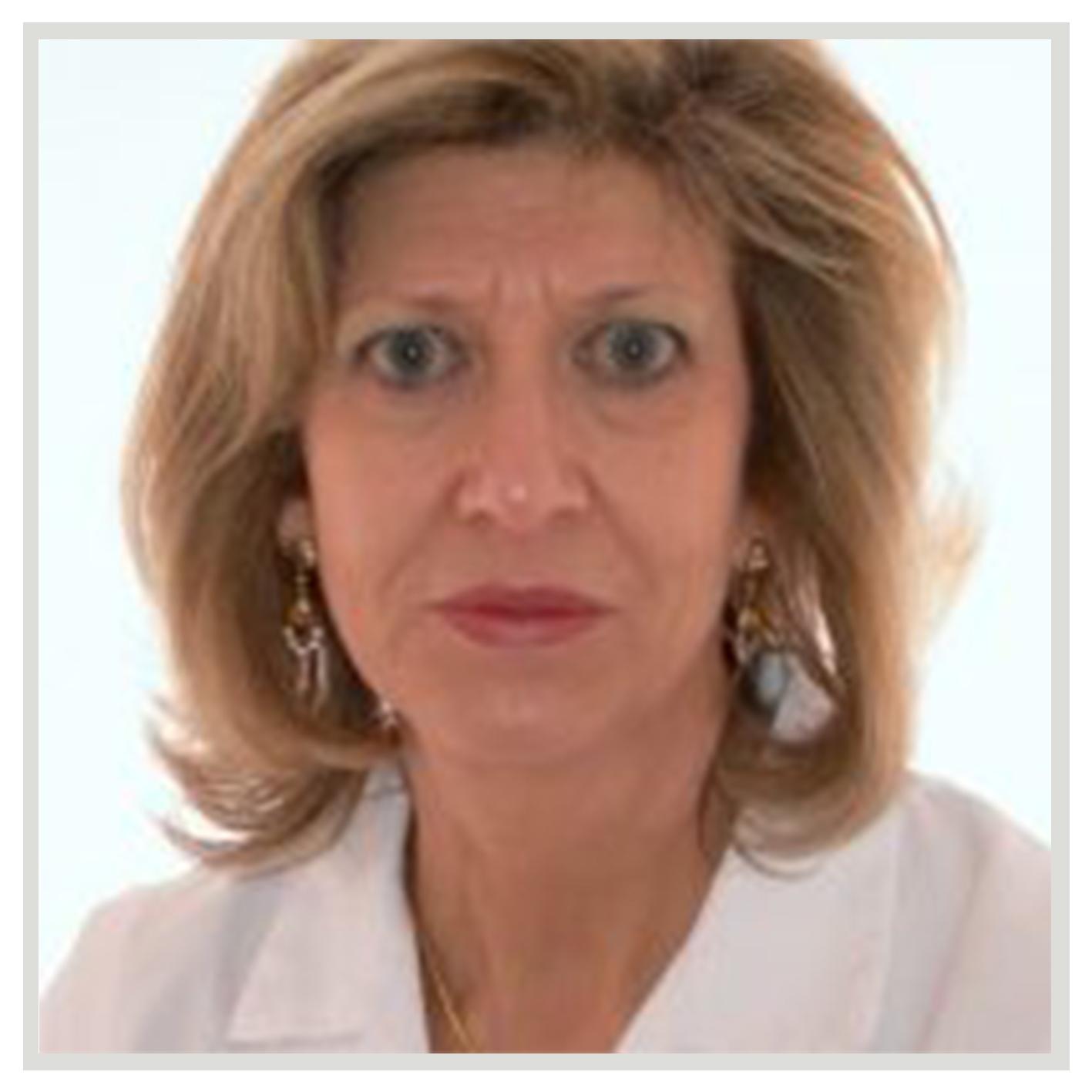 Dott.ssa Luisa Valle