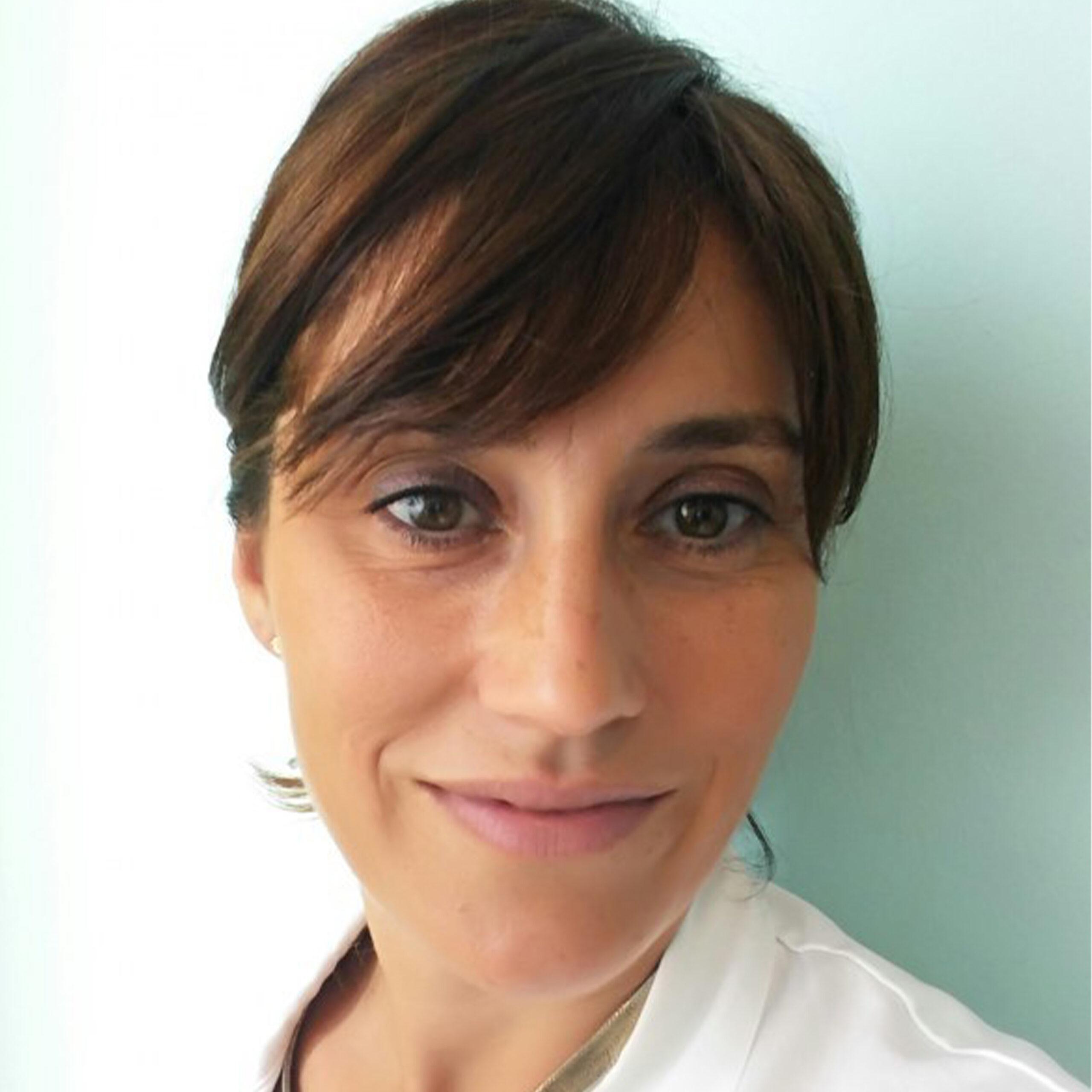 Barbara Patruno