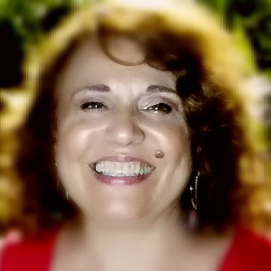 Rosa Micalizzi