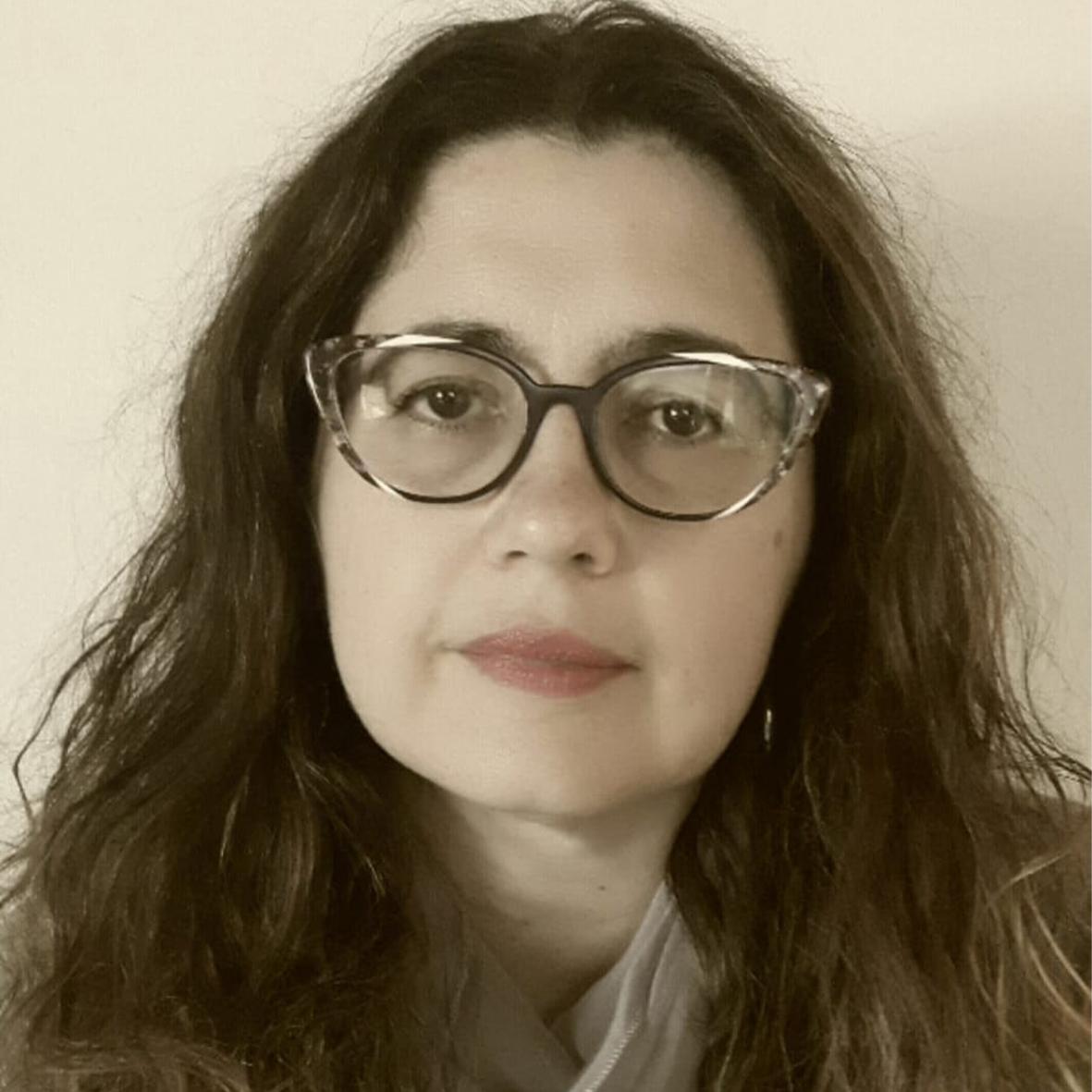 Claudia Pianca