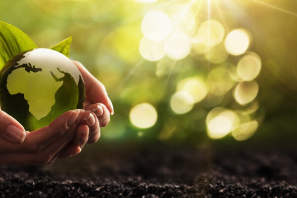 Pneisystem™ Ambiente e Salute